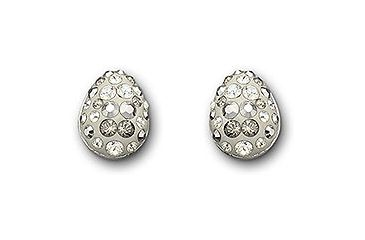 Swarovski Born Pierced Earrings 933613  766f459e930a