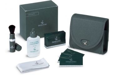 Swarovski Cleaning Kit for Lens 60370