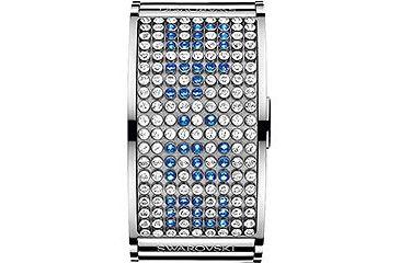 Swarovski D:light 1003141
