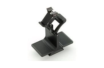 Swarovski EL Binocular Tripod Adapter 49178