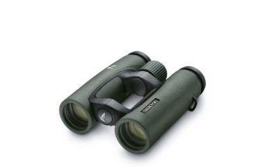 Swarovski 10x32 Swarovision Binoculars