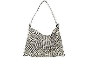 Swarovski Glitz Evening Bag