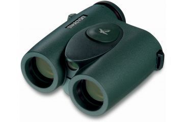 Swarovski Laser Guide 8x30 Laser Range Finder 70002 Angular View