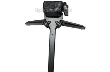 Swarovski Pak-Pod for binoculars and compact Spotting Scopes