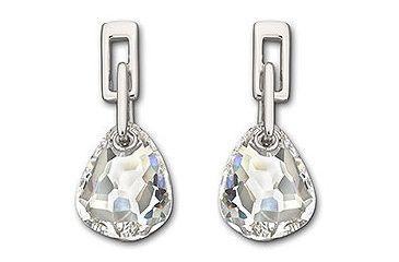 Swarovski Parallele Pierced Earrings 903657  5a9411ebe785