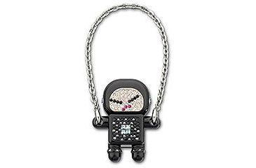 Swarovski Robot Naughty Raymond USB Memory Key