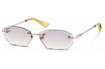 c022247ae7e6 Swarovski SK5014 Eyeglass Frames - 028 Frame Color