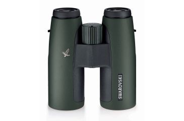 Swarovski SLC 10x42mm HD High-Definition Binocular