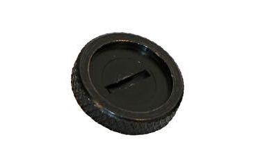 1-Trek Tech Heavy Force Mag Adapter (black) 4
