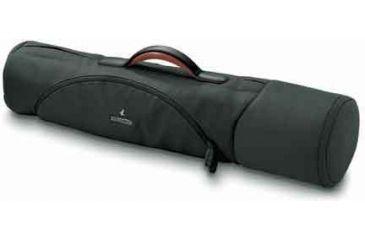 Swarovski Varanger 2 Tripod Bag 78006