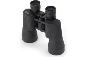 Swift Reliant 10x50 Porro Prism Binoculars 748