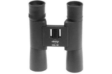 Swift 12x30mm CF Trilyte Waterproof Binoculars - 721