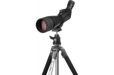 Swift 851ED NightHawk (82mm) w/ Tri-pod