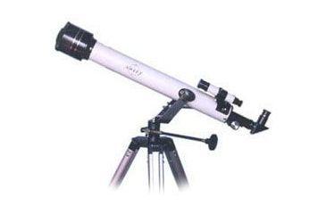 Swift 60mm Refractor Telescope - 860R