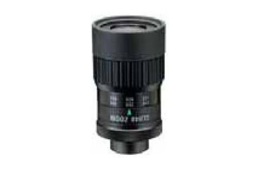Swift 20-60x Zoom Eyepiece for 82-80mm (65mm: 16-48x) A 351