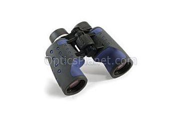 Swift 962-Blue Ultra Lite 8x42 Waterproof Blue Binoculars