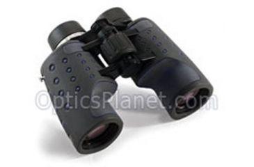 Swift 962-Gray Ultra Lite 10x42 Waterproof Black Binoculars