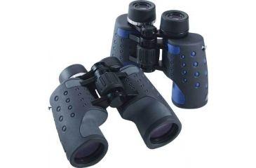 Swift 8x42mm UltraLite Waterproof Binoculars - Gray Birding Binoculars 961
