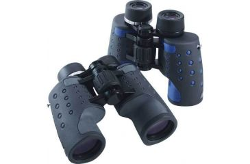 Swift 962 Ultra Lite 10x42mm Waterproof Binoculars ( 962-Blue / 962-Gray )