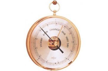 Swift Weathermaster Barometer - 476
