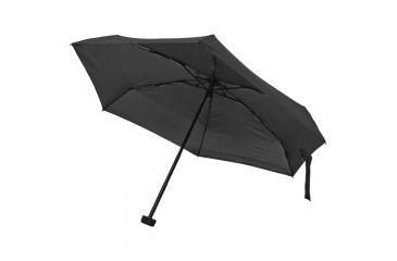 Swing Trek Umbrellas Dainty Umbrella Black 1028-OBL/MX50718