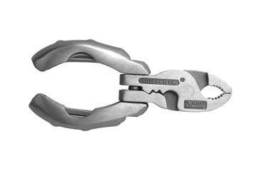 1-SwissTech Micro Plus EXMulti Tool