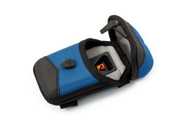 T-Reign ProCase, Blue, Medium 0TRP-205