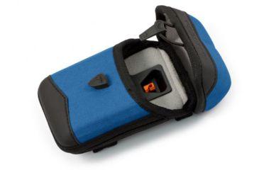 T-Reign ProCase, Blue, XL 0TRP-405