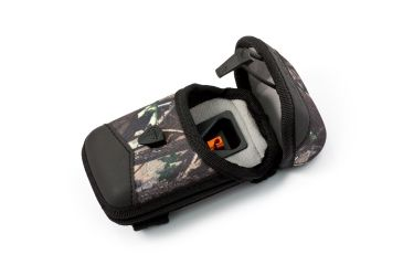 T-Reign ProCase, Camo, Medium 0TRP-203