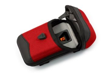 T-Reign ProCase, Red, Large 0TRP-304