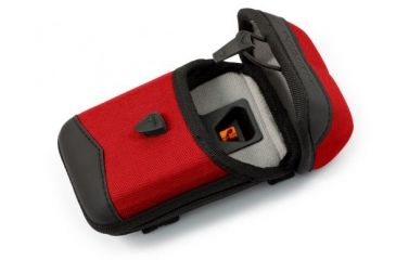 T-Reign ProCase, Red, XL 0TRP-404