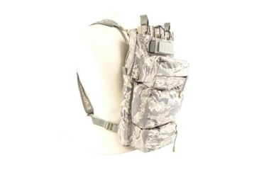 Tactical Assault Gear Combat Sustainment Carrying Pack, ABU 814940