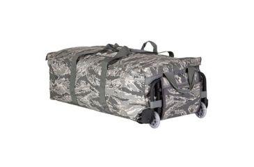 Tactical Assault Gear Loadout Bag Basic ABU 814993