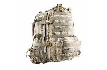 2-TAG Sentinel Pack - Tactical Assault Gear Carrying Bags