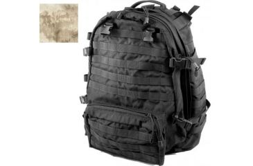 1-TAG Sentinel Pack - Tactical Assault Gear Carrying Bags