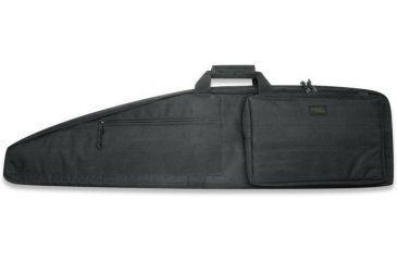 TAC Force D.T.S. 46'' Soft Gun Case S86026
