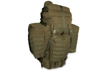 TAC Force Ruck Sack Back Pack S86129