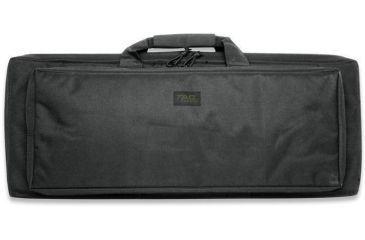 TAC Force T.T.S. 30'' Soft Gun Case S86113-ACU