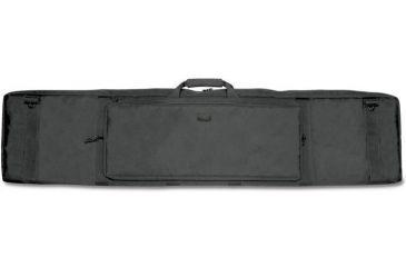 TAC Force T.T.S. 62'' Soft Gun Case S86073