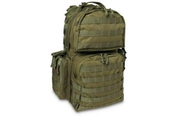 TAC Force WebTac Utility Backpack S86091