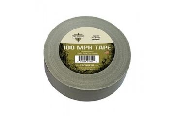 4-Tac Shield 100 MPH Heavy Duty Tape