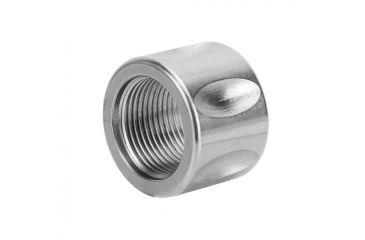 6-Tacfire Barrel Thread Protector