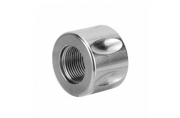 5-Tacfire Barrel Thread Protector
