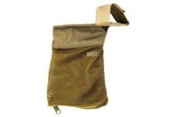 1-Tacfire AR15 Brass Catcher