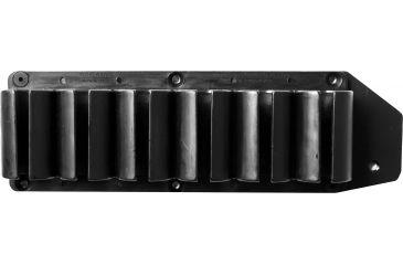 TacStar 6-Shot SideSaddle Shotshell Carrier, Mossberg 1081159