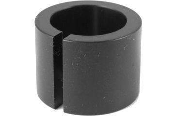 1-TacStar Nylon Bushing Adapters