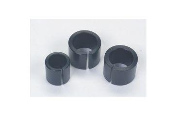 TacStar Nylon Bushing, 1in Diamater Outside, 3/4in Diameter Inside 1081193