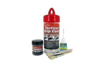 TacStar Tactical Grip Coat 192271