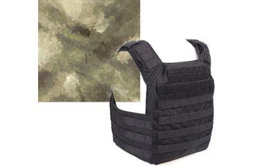 1-Tactical Assault Gear Banshee Rifle Plate Carrier