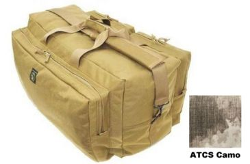 Tactical Assault Gear Cordura Deployment Bag, A-TACS 813392